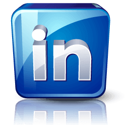 your linkedin social media manager in seo management and content marketing