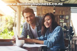 Webinar Marketing Strategy