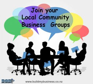 Local Business Marketing Strategy