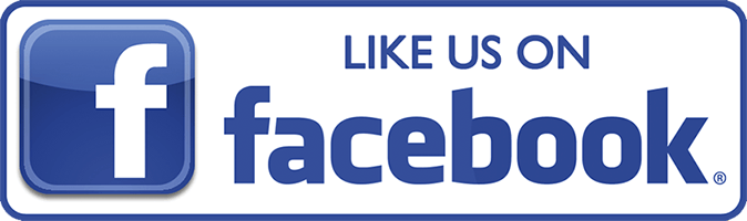 Build My Business on Facebook