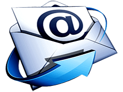 Build My Business   Auckland Northland Email Marketing Service