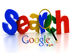 Build My Business | Northland Web SEO Service