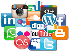 Build My Business | Auckland Northland Social Media Management Service