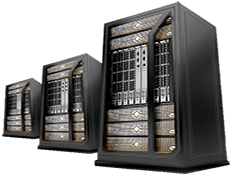 Build My Business | Auckland Northland Web Hosting Service