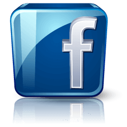 Facebool Manager
