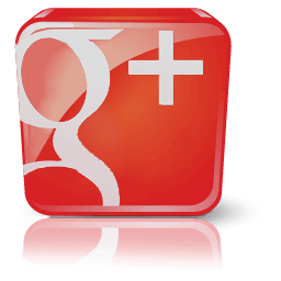 Build My Business can be your social media manager to rank your Google Plus in SEO management