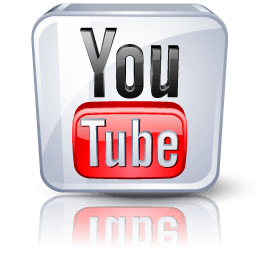 Choose Build My Business as your YouTube social media manager and marketing manager