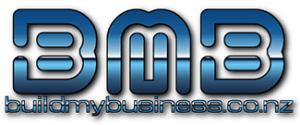 Build My Business | Northland SEO Agency