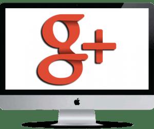 Build My Business   Social Media Services   Google Plus Management