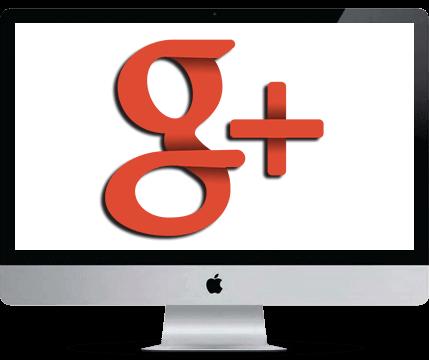 Build My Business | Social Media Services | Google Plus Management