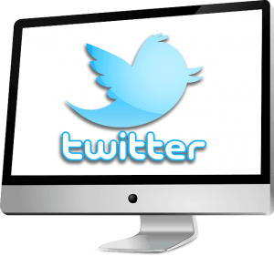 Build My Business | Social Media Services | Twitter Management