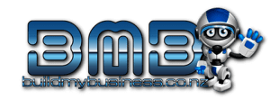 Build My Business | Small Business Web Services