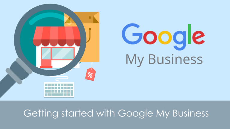 Know how to Google My Business strategy