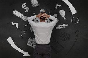 Affordable Digital Management