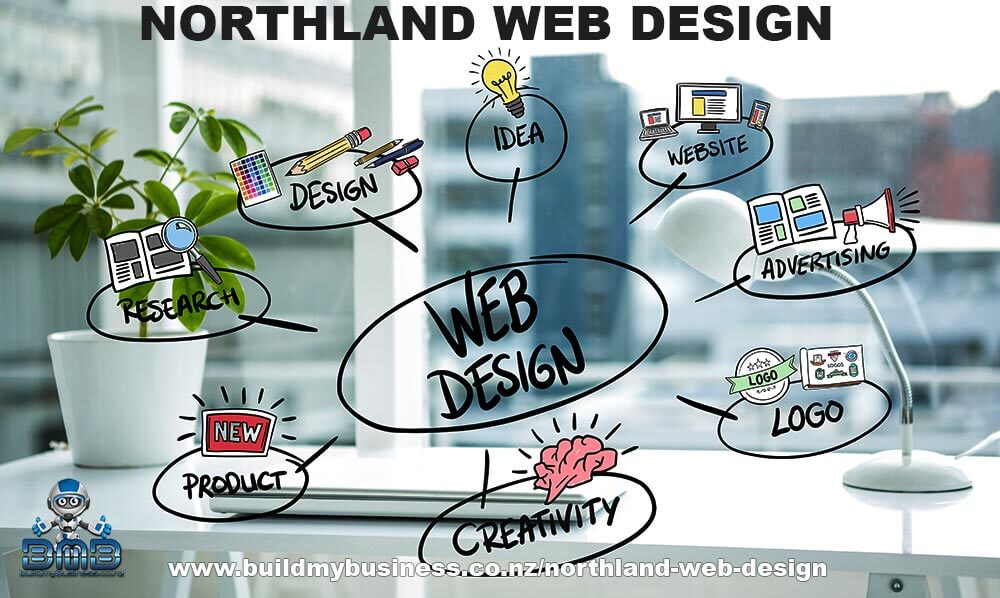 Northland Web Design