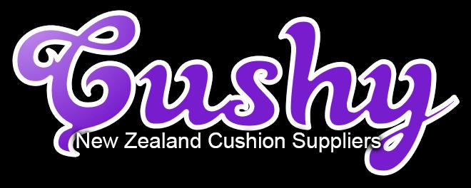 Cushy | NZ Outdoor Cushion Supplier