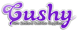 New Zealand Designer Cushions