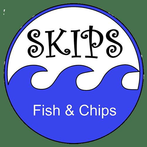Skips FishnChips