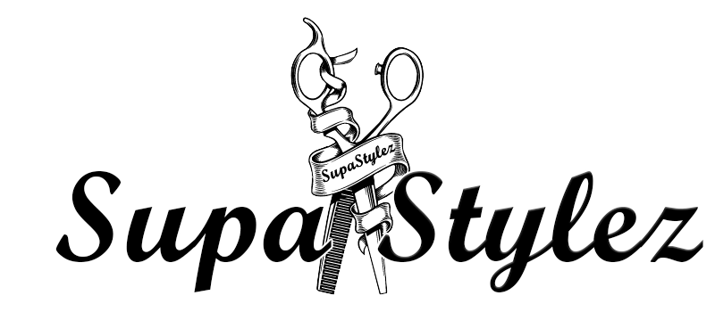 Supa Stylez Hair Salon