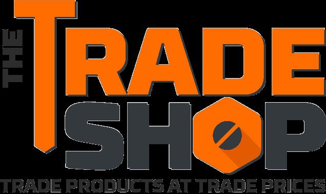 The Trade Shop