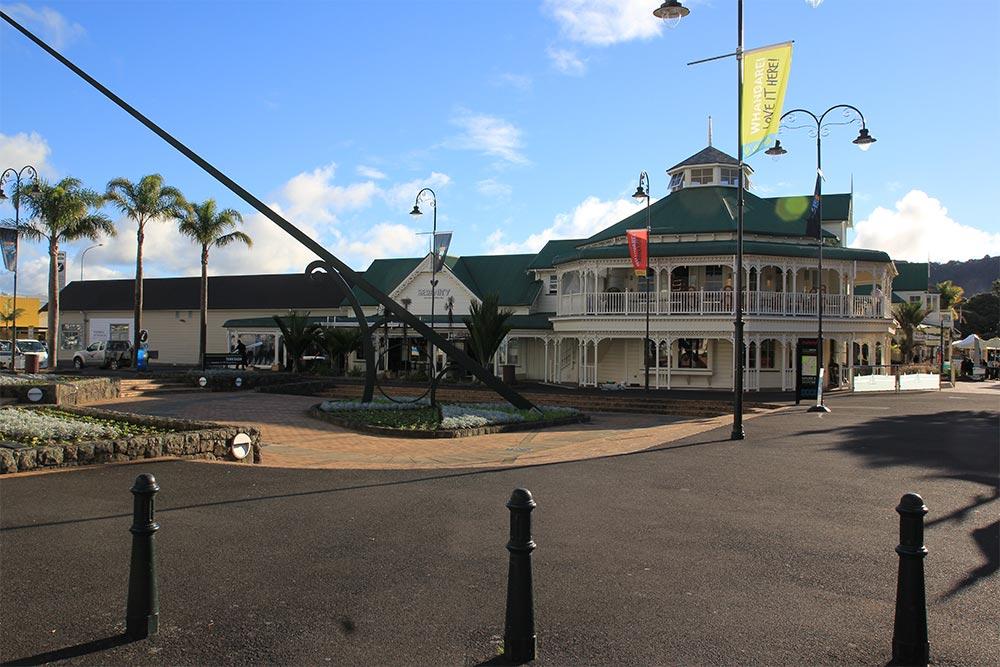 Whangarei SEO Agency | Small Business In Whangarei