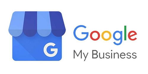 Google My Business For Business | Northland Digital Marketing