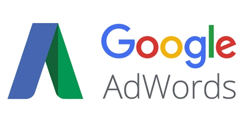 Google Adwords For Business | Northland Digital Marketing