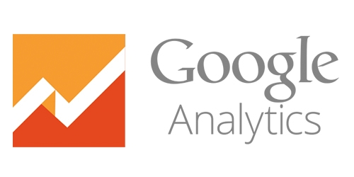 Google Analytics For Business | Northland Digital Marketing